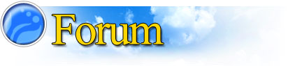 Caloosa Winnies Message Forum