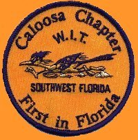 Caloosa Winnies of South Florida